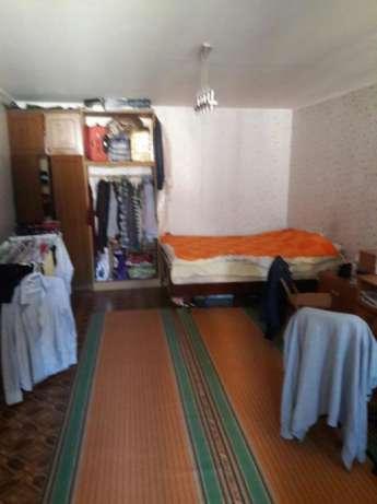 Продается 1-комнатная квартира на ул. Новосельского — 33 000 у.е. (фото №2)