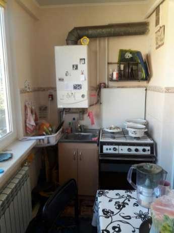 Продается 1-комнатная квартира на ул. Новосельского — 33 000 у.е. (фото №3)