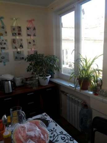 Продается 1-комнатная квартира на ул. Новосельского — 33 000 у.е. (фото №4)