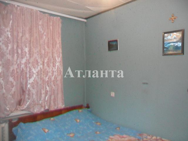 Продается 3-комнатная квартира на ул. Лядова — 10 000 у.е. (фото №2)