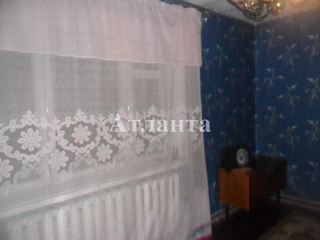 Продается 3-комнатная квартира на ул. Лядова — 10 000 у.е. (фото №3)