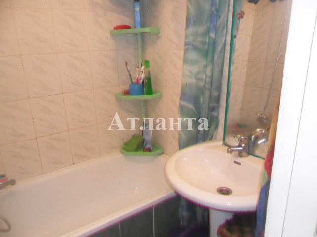 Продается 3-комнатная квартира на ул. Лядова — 10 000 у.е. (фото №4)