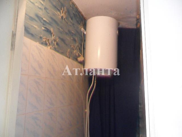 Продается 3-комнатная квартира на ул. Лядова — 10 000 у.е. (фото №5)