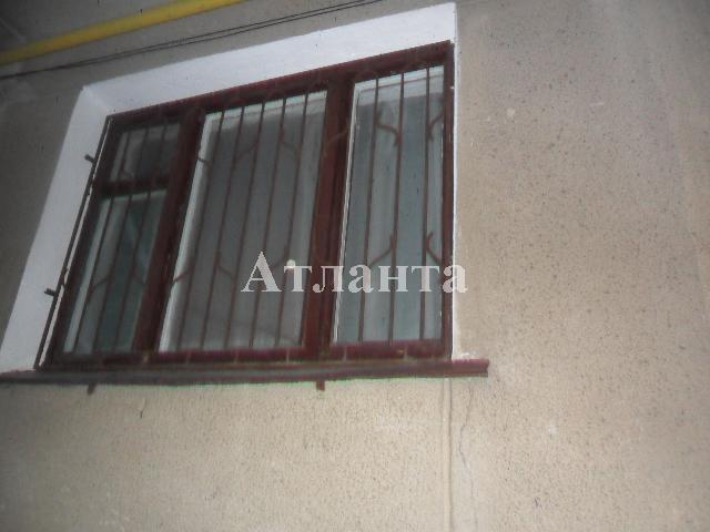 Продается 3-комнатная квартира на ул. Лядова — 10 000 у.е. (фото №6)