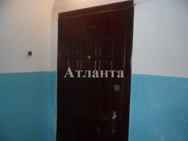 Продается 3-комнатная квартира на ул. Лядова — 10 000 у.е. (фото №7)