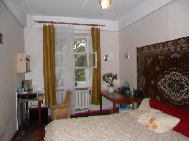 Продается 3-комнатная квартира на ул. Лядова — 15 500 у.е.