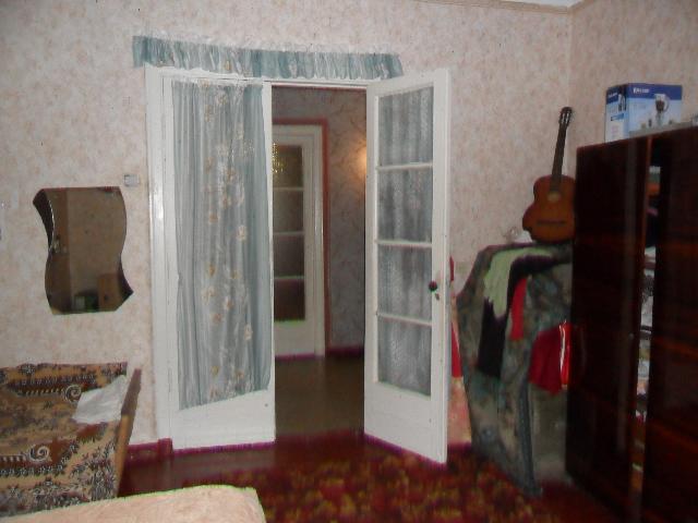 Продается 3-комнатная квартира на ул. Лядова — 15 500 у.е. (фото №2)