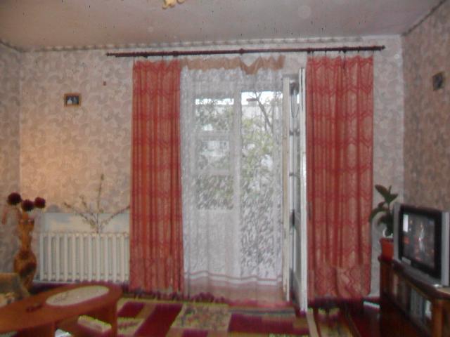 Продается 3-комнатная квартира на ул. Лядова — 15 500 у.е. (фото №3)
