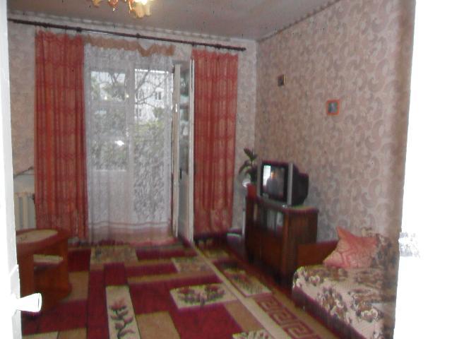 Продается 3-комнатная квартира на ул. Лядова — 15 500 у.е. (фото №4)