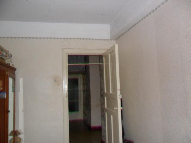 Продается 3-комнатная квартира на ул. Лядова — 15 500 у.е. (фото №5)