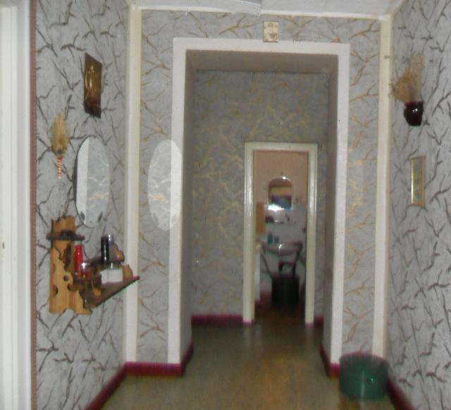 Продается 3-комнатная квартира на ул. Лядова — 15 500 у.е. (фото №6)