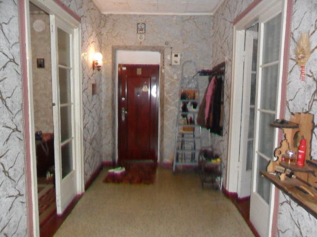Продается 3-комнатная квартира на ул. Лядова — 15 500 у.е. (фото №7)