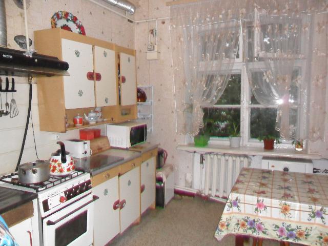 Продается 3-комнатная квартира на ул. Лядова — 15 500 у.е. (фото №8)
