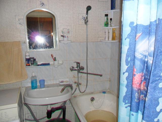 Продается 3-комнатная квартира на ул. Лядова — 15 500 у.е. (фото №9)