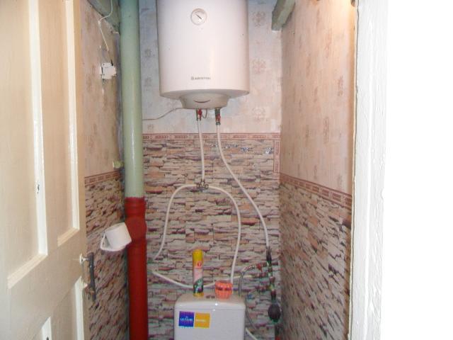 Продается 3-комнатная квартира на ул. Лядова — 15 500 у.е. (фото №10)
