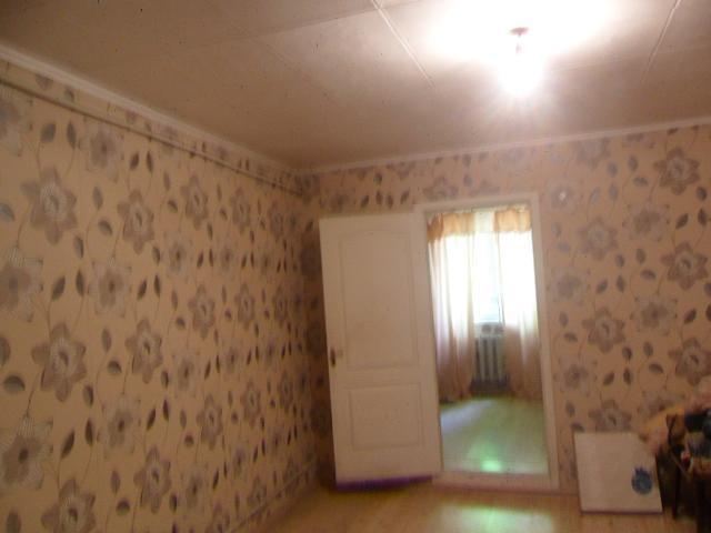 Продается 2-комнатная квартира на ул. Атамана Головатого — 22 000 у.е.