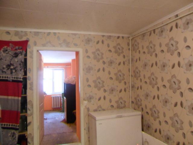 Продается 2-комнатная квартира на ул. Атамана Головатого — 22 000 у.е. (фото №2)