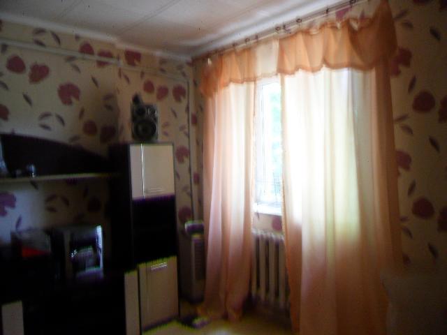 Продается 2-комнатная квартира на ул. Атамана Головатого — 22 000 у.е. (фото №3)