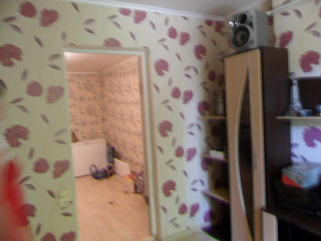 Продается 2-комнатная квартира на ул. Атамана Головатого — 22 000 у.е. (фото №4)