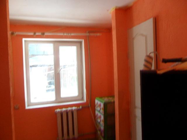 Продается 2-комнатная квартира на ул. Атамана Головатого — 22 000 у.е. (фото №5)