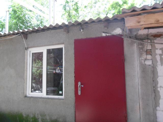 Продается 2-комнатная квартира на ул. Атамана Головатого — 22 000 у.е. (фото №6)