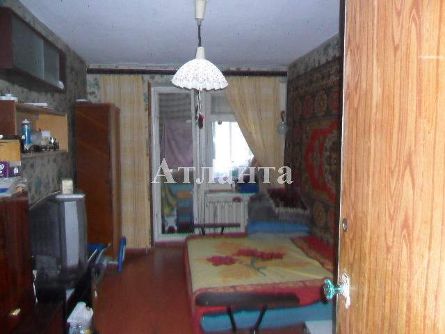 Продается 4-комнатная квартира на ул. Махачкалинская — 46 500 у.е. (фото №2)