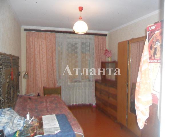 Продается 4-комнатная квартира на ул. Махачкалинская — 46 500 у.е. (фото №3)