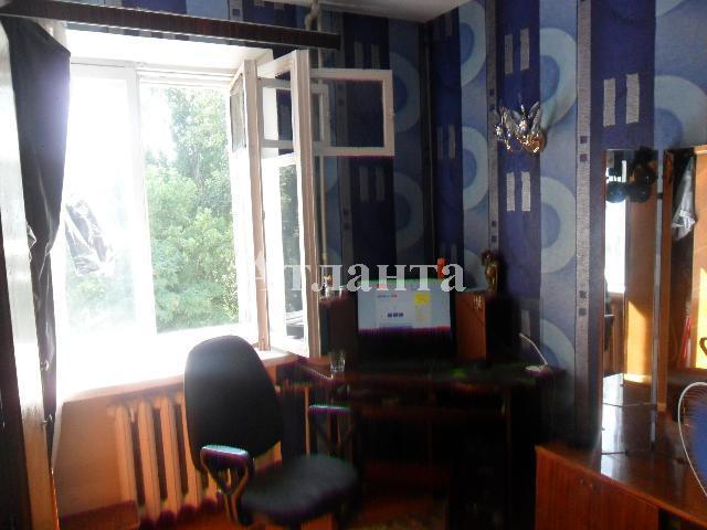 Продается 4-комнатная квартира на ул. Махачкалинская — 46 500 у.е. (фото №4)