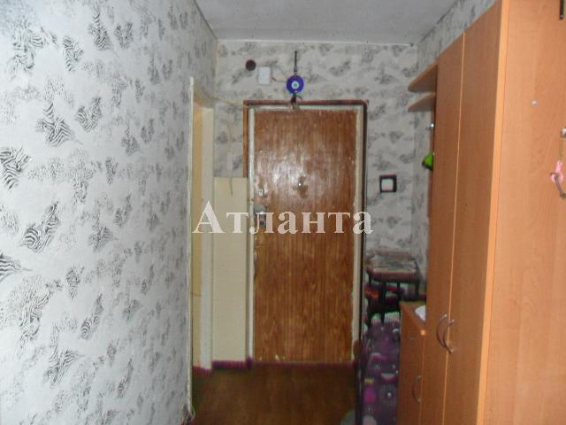 Продается 4-комнатная квартира на ул. Махачкалинская — 46 500 у.е. (фото №5)