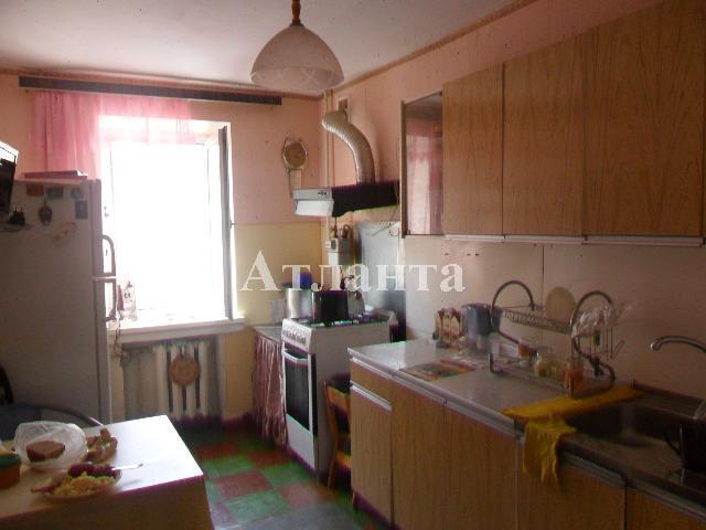 Продается 4-комнатная квартира на ул. Махачкалинская — 46 500 у.е. (фото №6)