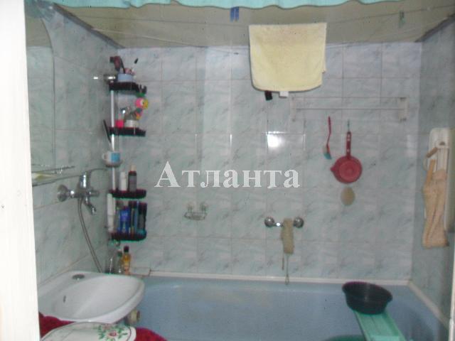 Продается 4-комнатная квартира на ул. Махачкалинская — 46 500 у.е. (фото №8)