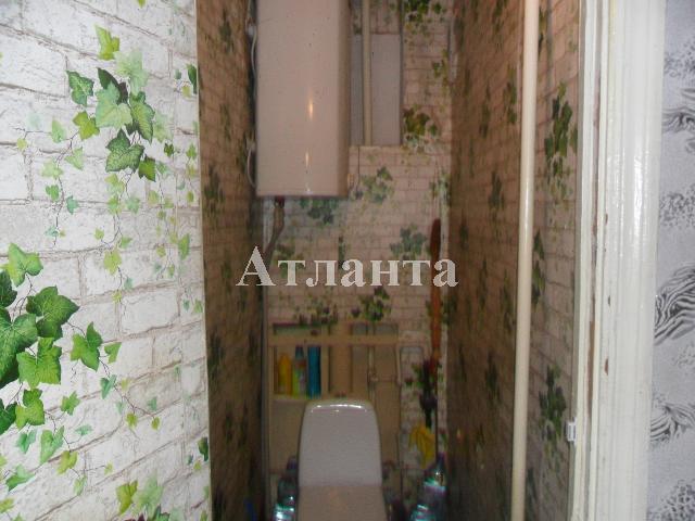 Продается 4-комнатная квартира на ул. Махачкалинская — 46 500 у.е. (фото №9)