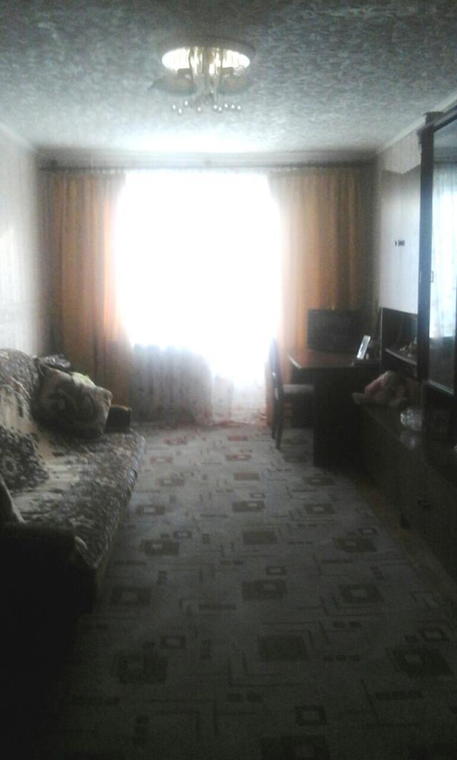 Продается 3-комнатная квартира на ул. Лядова — 15 000 у.е. (фото №2)