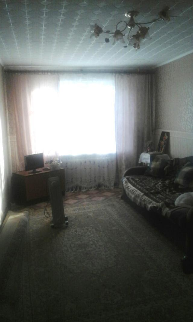 Продается 3-комнатная квартира на ул. Лядова — 15 000 у.е. (фото №3)