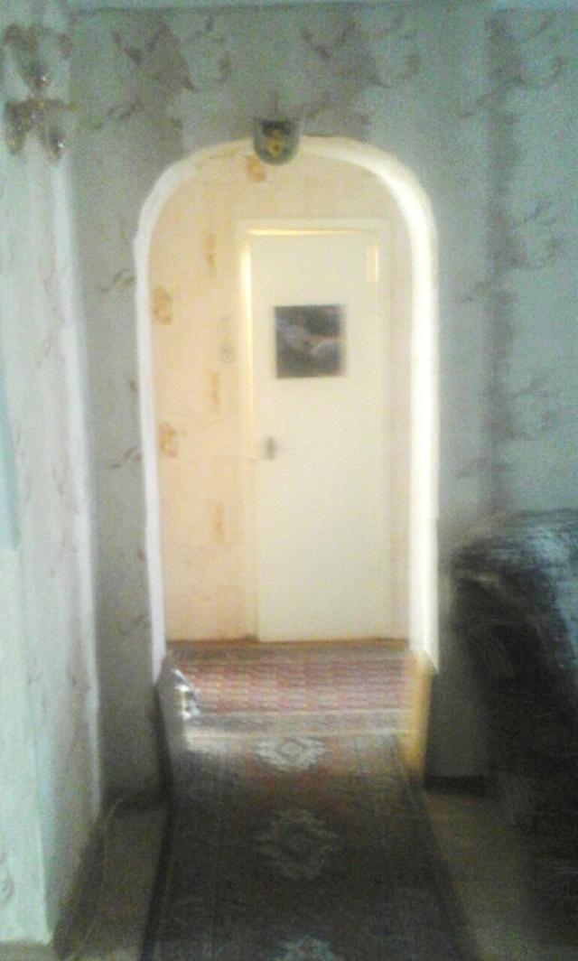 Продается 3-комнатная квартира на ул. Лядова — 15 000 у.е. (фото №4)
