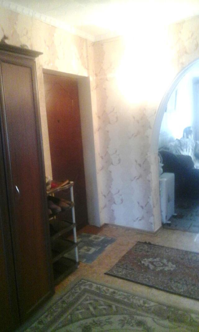 Продается 3-комнатная квартира на ул. Лядова — 15 000 у.е. (фото №5)
