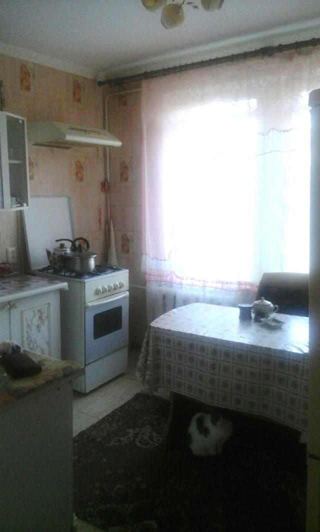 Продается 3-комнатная квартира на ул. Лядова — 15 000 у.е. (фото №6)