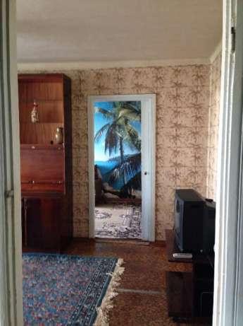 Продается 2-комнатная квартира на ул. Проспект Добровольского — 29 000 у.е.