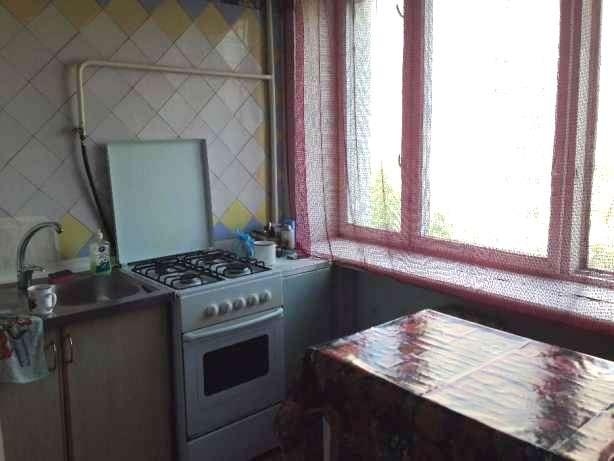 Продается 2-комнатная квартира на ул. Проспект Добровольского — 29 000 у.е. (фото №2)