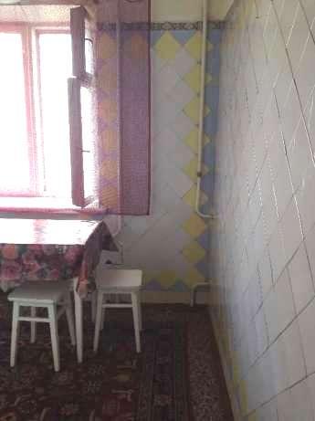 Продается 2-комнатная квартира на ул. Проспект Добровольского — 29 000 у.е. (фото №3)