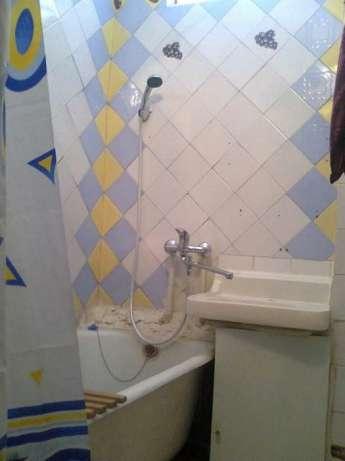Продается 2-комнатная квартира на ул. Проспект Добровольского — 29 000 у.е. (фото №4)