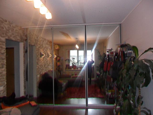 Продается 1-комнатная квартира на ул. Высоцкого — 24 000 у.е. (фото №2)