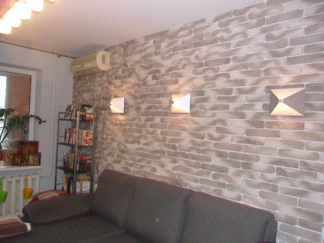 Продается 1-комнатная квартира на ул. Высоцкого — 24 000 у.е. (фото №3)