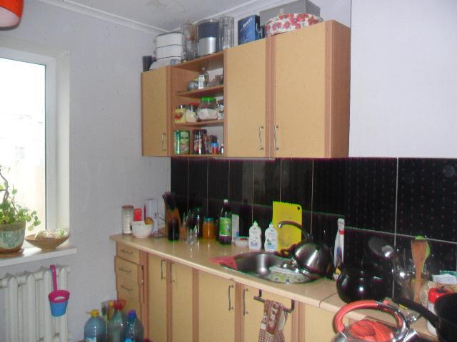Продается 1-комнатная квартира на ул. Высоцкого — 24 000 у.е. (фото №4)
