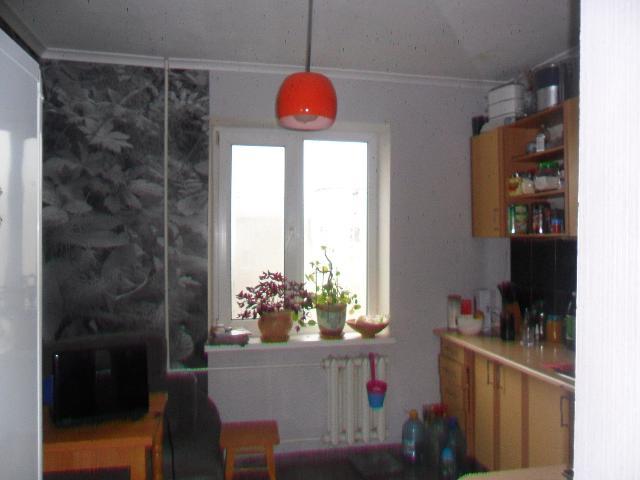 Продается 1-комнатная квартира на ул. Высоцкого — 24 000 у.е. (фото №5)
