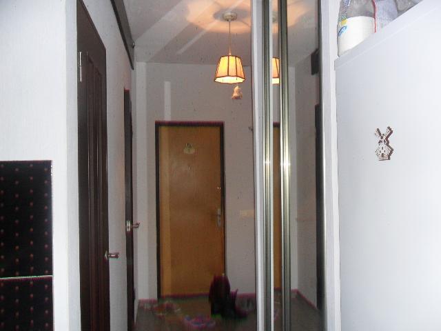 Продается 1-комнатная квартира на ул. Высоцкого — 24 000 у.е. (фото №6)