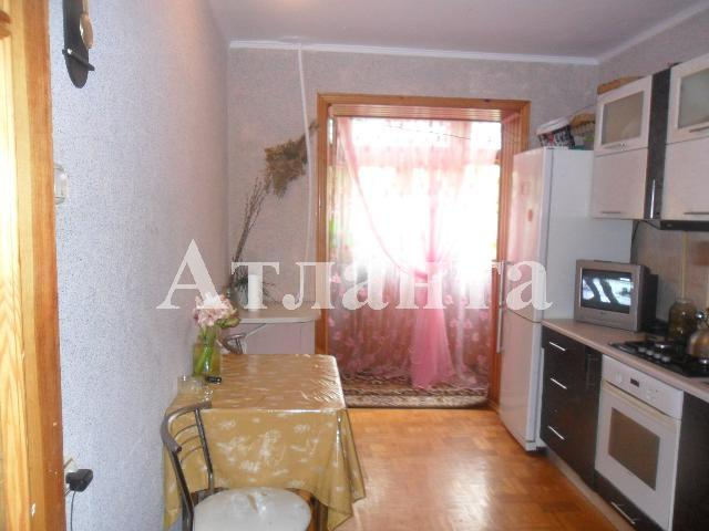 Продается 4-комнатная квартира на ул. Проспект Добровольского — 55 000 у.е. (фото №5)