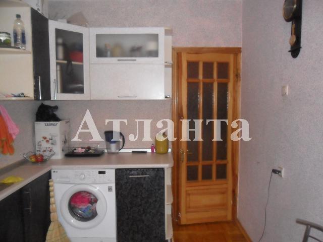 Продается 4-комнатная квартира на ул. Проспект Добровольского — 55 000 у.е. (фото №6)