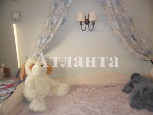 Продается 2-комнатная квартира на ул. Крымская — 42 000 у.е. (фото №6)