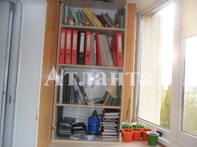Продается 2-комнатная квартира на ул. Крымская — 42 000 у.е. (фото №7)